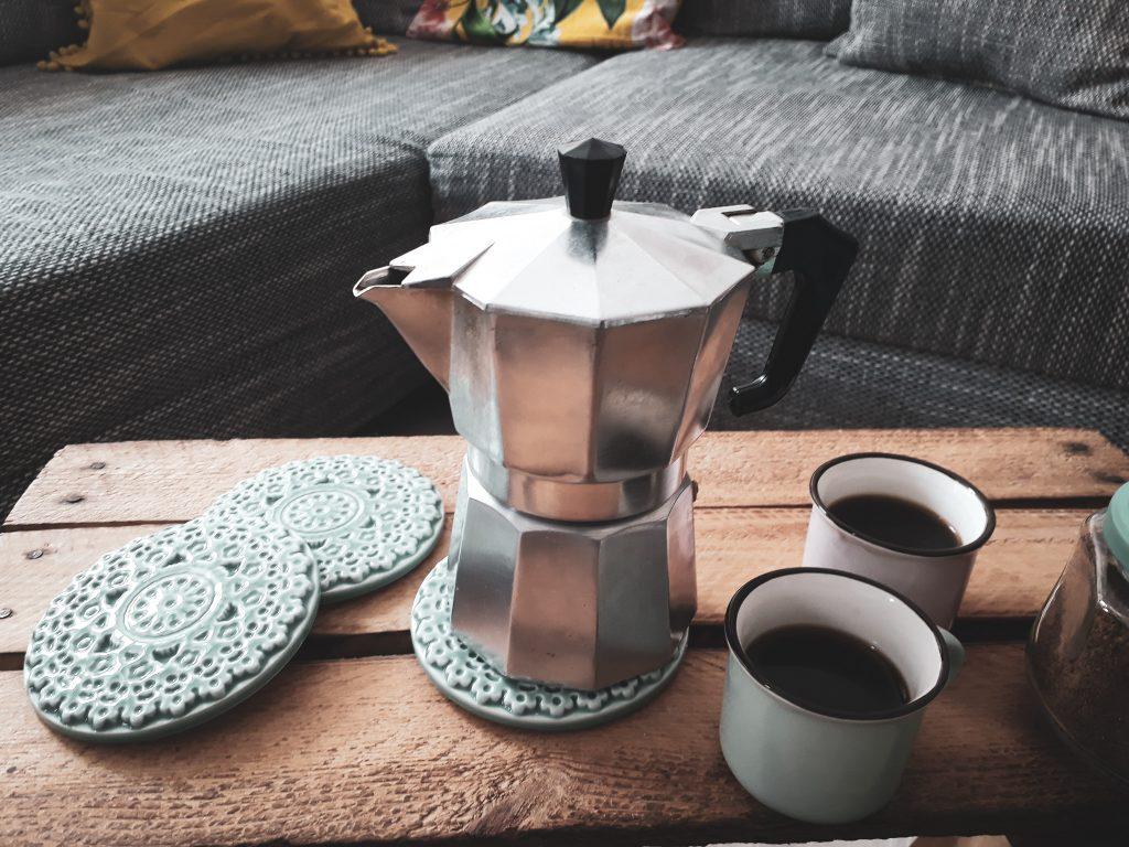 veganer-espresso-schokokuchen