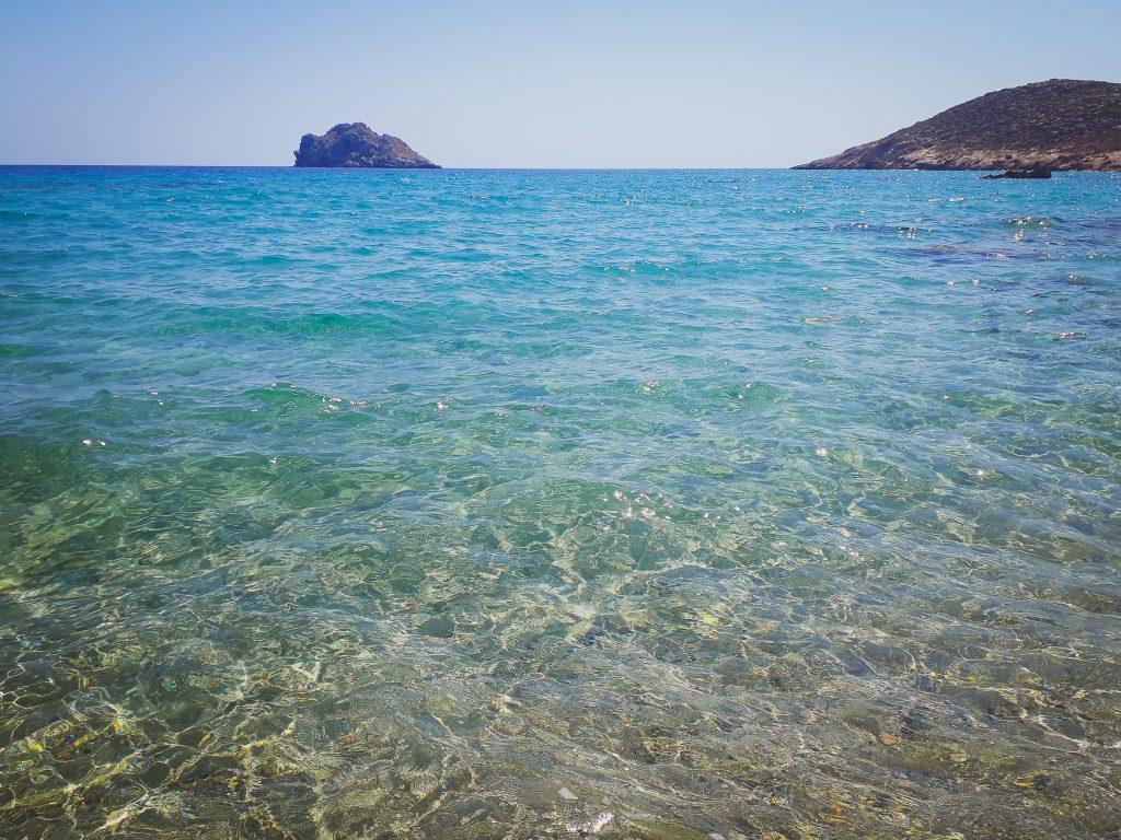 Xerokampos-Kreta-ArgilosBeach