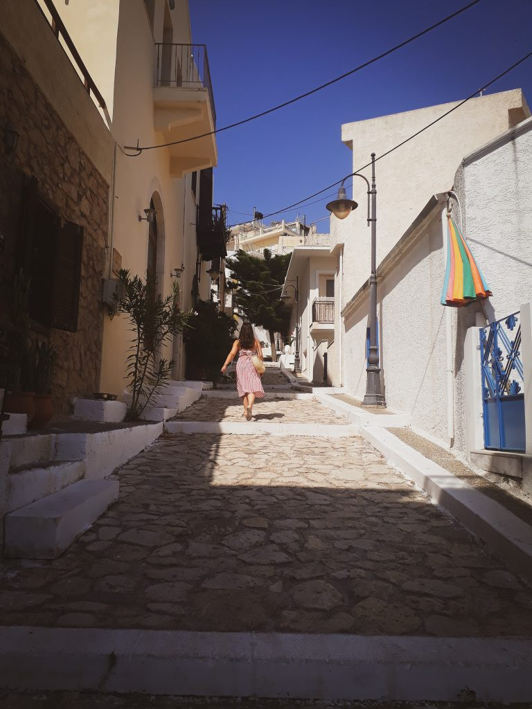 Reisebericht-Kreta-Gitaliana-Sitia