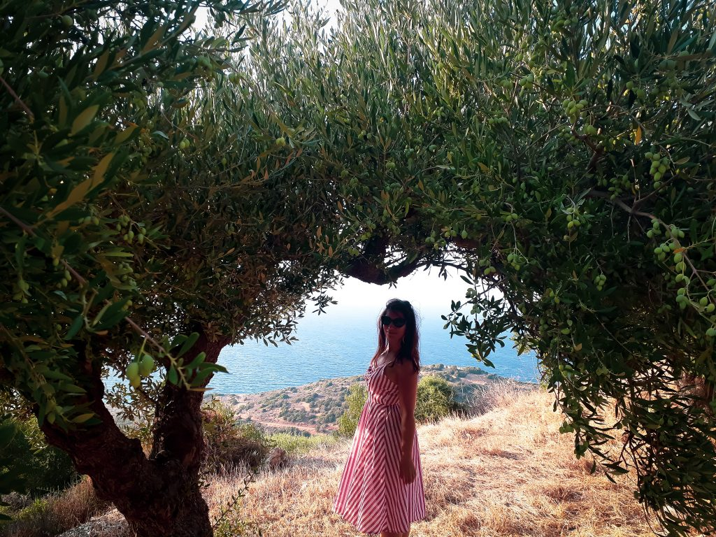 Gitalian World Blog-Gitaliana