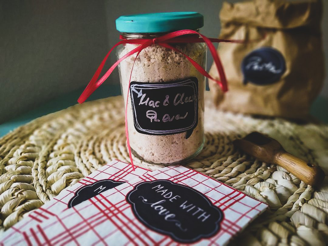Gitalian World Blog-vegane-Rezepte