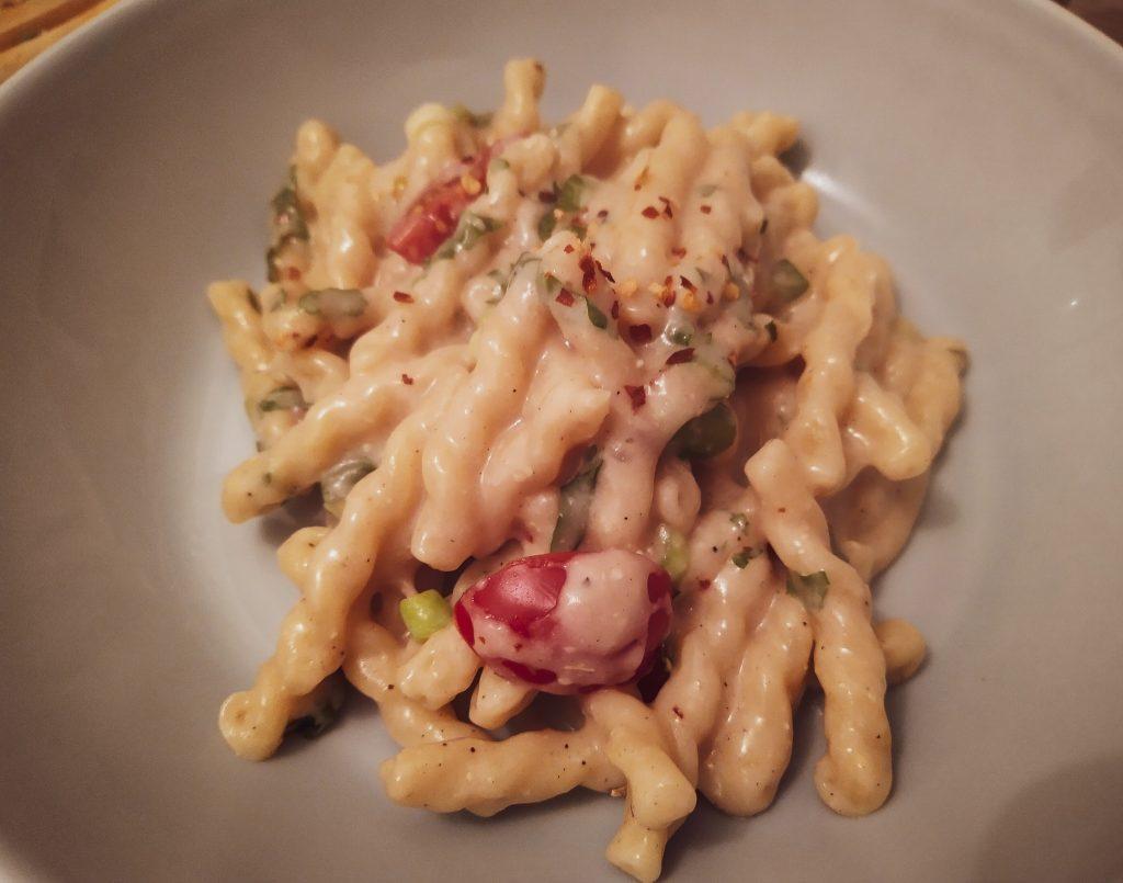 Gitalian-World-Rezepte-Pasta-vegan